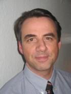 Christian Taube
