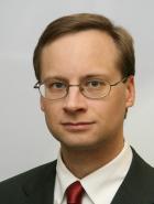 Thomas Graupe