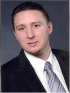 Martin Bieler