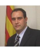 RICARDO GONZALEZ ALONSO