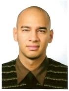 José Chacón Colmenares