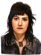 Marivi Garcia Bilches