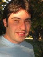 Óscar López Gurumeta