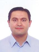 Enrique Romero Arjona