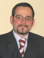 Lothar Feige