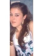 Gloria gomez Arriola