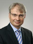 Klaus Hagmann