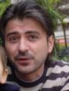 Jose Luis Hermida Gutierrez