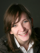 Marie Hackbarth