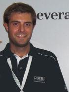 Philip Grabherr