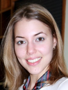 Anna Kachur