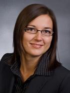 Tina Dubiel