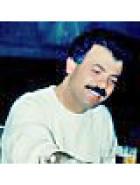 Abbas Nahnouh Awada