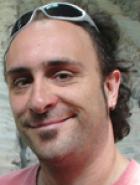 Edu García Bescós