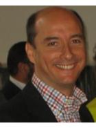 Jose Tomás Candel