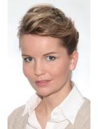 Johanna Brave