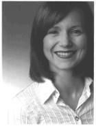 Susanne Alznauer