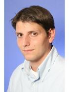 Julian Gunkel