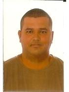 Jose Ignacio montoya Calvo
