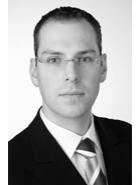 André Oeßwein