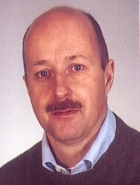 Andreas Haß