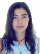 Najoua Amzieb