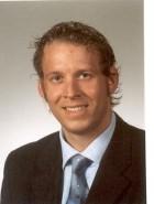 Holger Englert