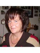 Helga Faller