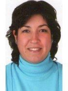 GLORIA GONZALEZ GARCIA BAQUERO