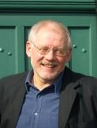 Rüdiger Beinroth