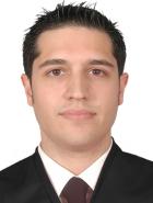 Juan Damián González Jiménez