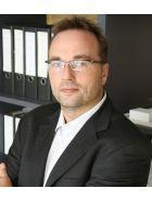 Martin Malangeri