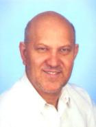 Heribert Brams