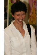 Claudia Ewest