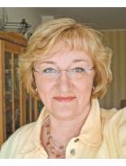 Angelika Berg