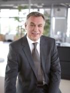 Harald Henkemeyer