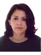 Leila Rosa de Araújo