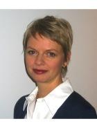Anja Ales