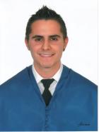 Santiago Cornejo Alonso