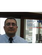 Sherif Abdelrehim