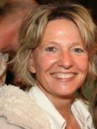 Simone Bodenstein