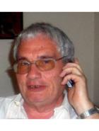 Willy Blumenschein
