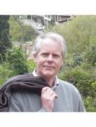 Jens Hamdorf