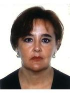 Alicia Garcia de Castro