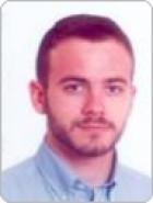 Agustin Valencia