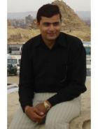Ajay Nawani