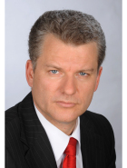 Peter Stefan Herbst