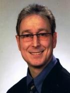 Axel Dulz