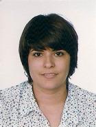 Isabel Ballester Esparza