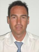 Lucas Avelino